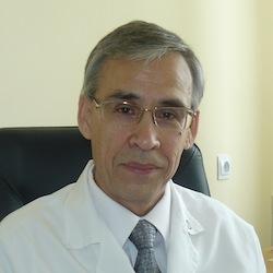 A.S.Galyavich