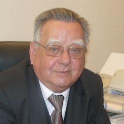 M.K. Mihailov