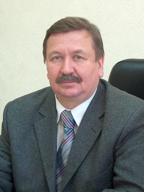 ju_gorbunov
