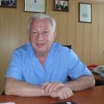 D.M.Krasilnikov
